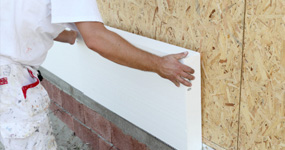 Compare Wigan External Wall Insulation Quotes